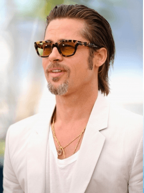 Brad-Pitt-Getty-Images
