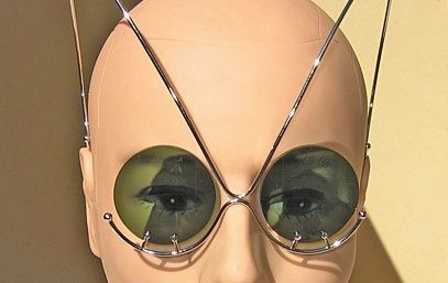 Eyewear-Over-Head-2