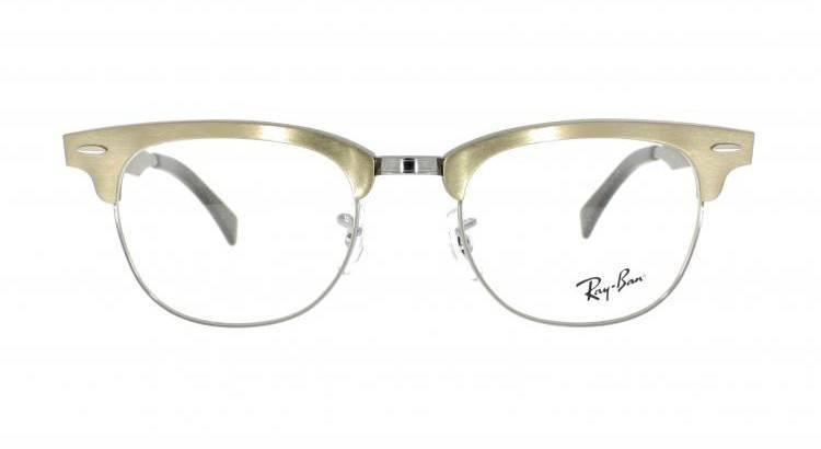 Ray-BanRX6295