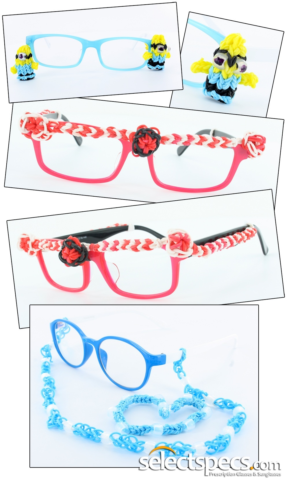 SelectSpecs-loom-band-glasses