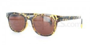 Savannah Designer Sunglasses