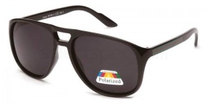 Univo Polarised Sunglasses at SelectSpecs