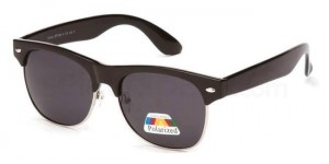 Univo Polarised Sunglasses