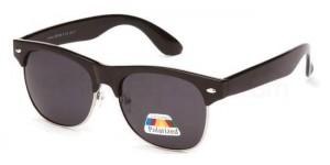 Univo Polarised Sunglasses