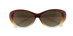 Owlet Ladies Sunglasses