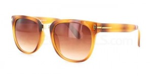 Summer Sunglasses at SelectSpecs