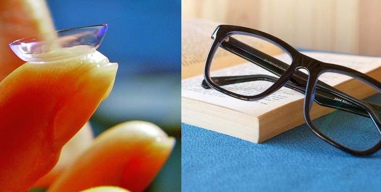 What-to-pick-contacts-or-glasses