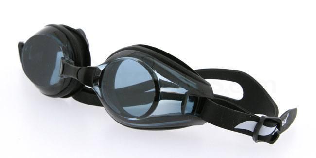 Tips for Choosing the Right Glasses for Enjoying Summer