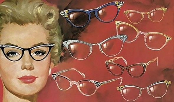 vintage-womens-glasses