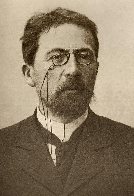 chekhov-prince-nez-glasses