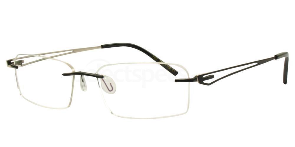 Hallmark 7101 Prescription Glasses