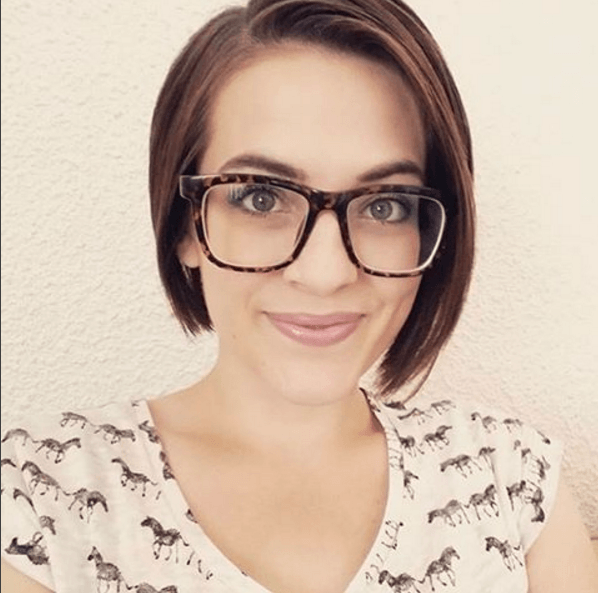new-glasses-selfie