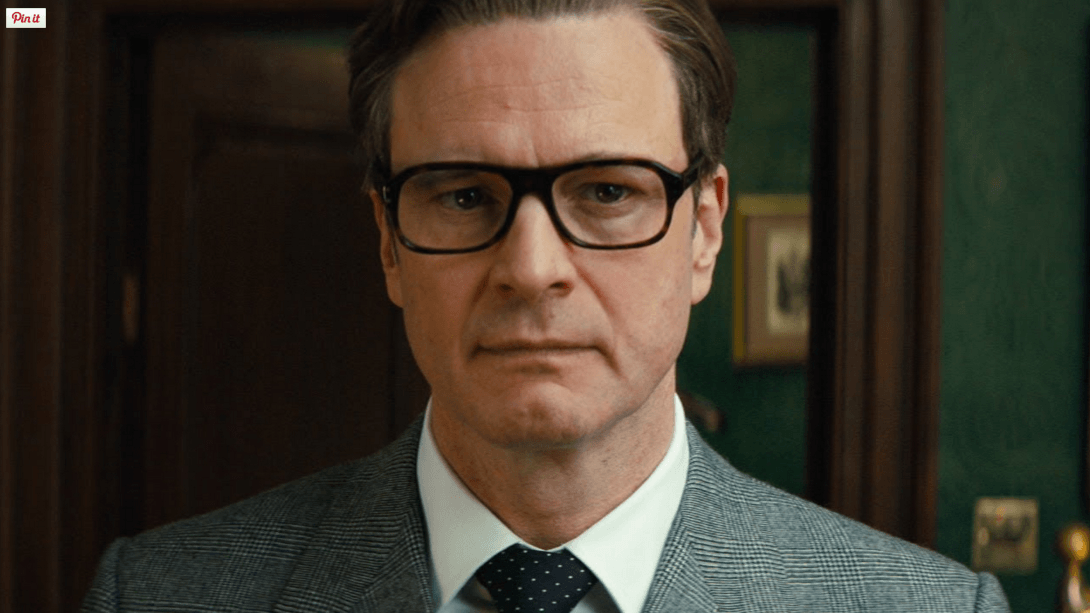 Colin-Firth-Kingsman