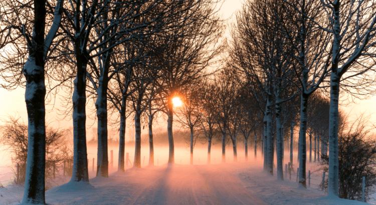 The-Perils-of-Winter-Wear