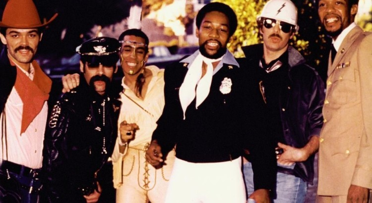 VillagePeople1978