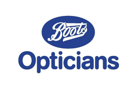 boots-opticians-logo