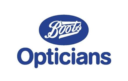 boots-opticians-logo