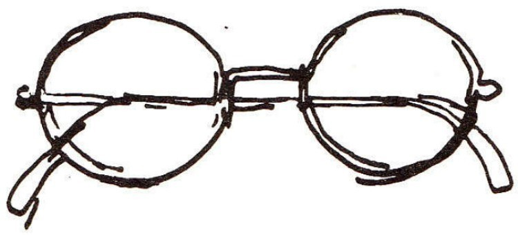 old-specs-illustration