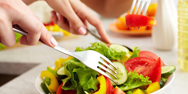 Fill_up_your_health_with_colorful_fruits_and_vegetables
