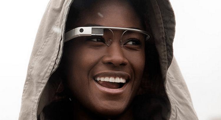 Google-glass-no-screen