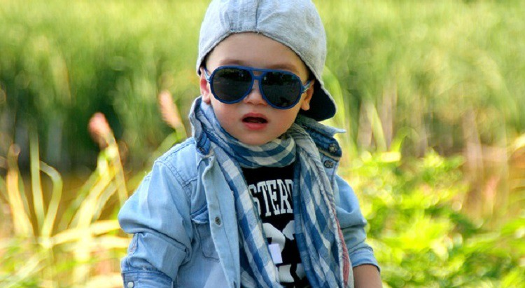 child-913725_640