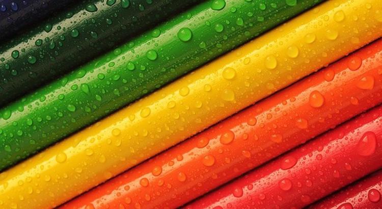 colour-psychology-glasses