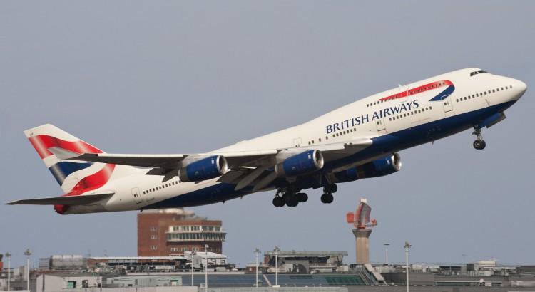 British_Airways_plane