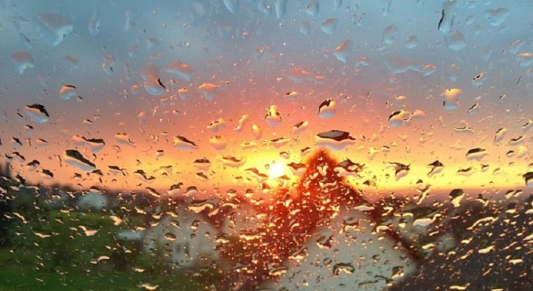 raindrops-905496_640-640x410dfd