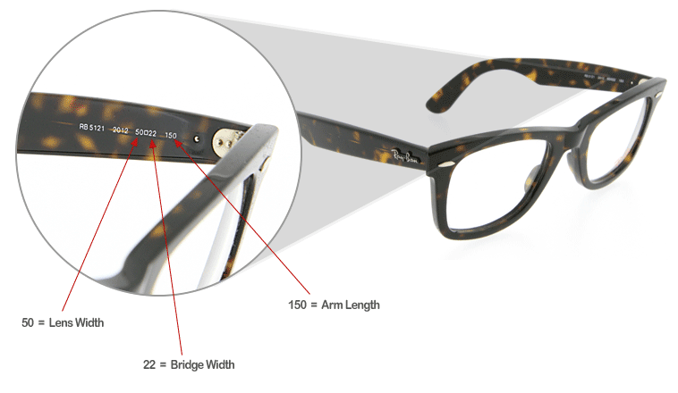 ray ban aviator measurements  frame_dimensions.png