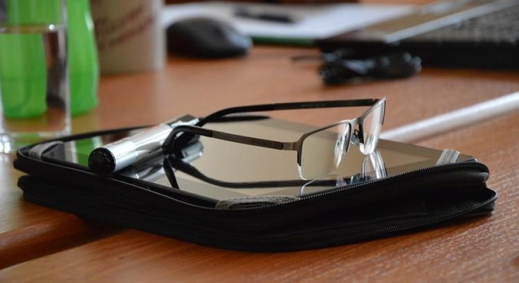 workplace eyesight testing uk