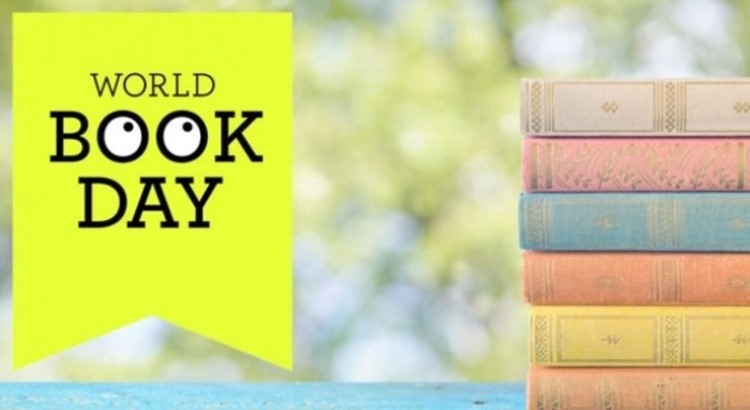 world book day kids glasses