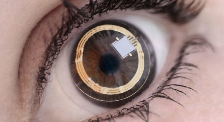 Samsung_Smart_Contact_lenses_built_in-Camera