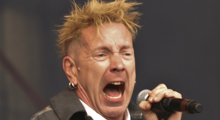 Johnny_Rotten_Sex_pistols