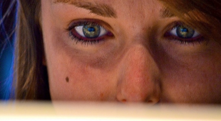 eye fatigue causes symptoms treatments