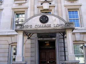 2005-06-19_-_United_Kingdom_-_England_-_London_-_King's_College_London_-_Cornwall_House
