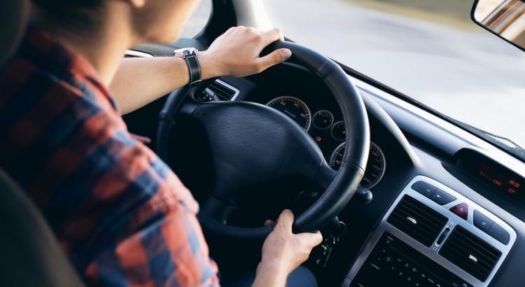 man_driving_car