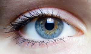 blindness to double 2050