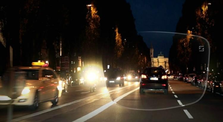 Prescription_Glasses_Night_Driving