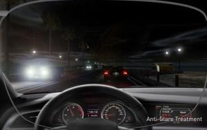 Prescription_Glasses_Night_Driving_Anti_Glare
