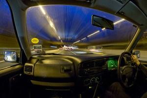 Prescription_Glasses_Night_Driving_Safety