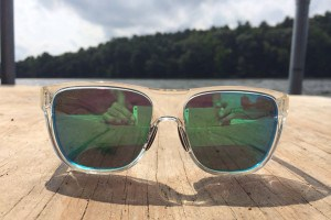 sunglasses guide tinted lenses