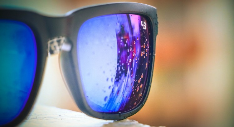 guide to buying right sunglasses UVA UVB
