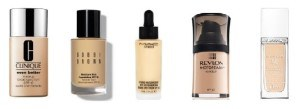 spf makeup guide 2