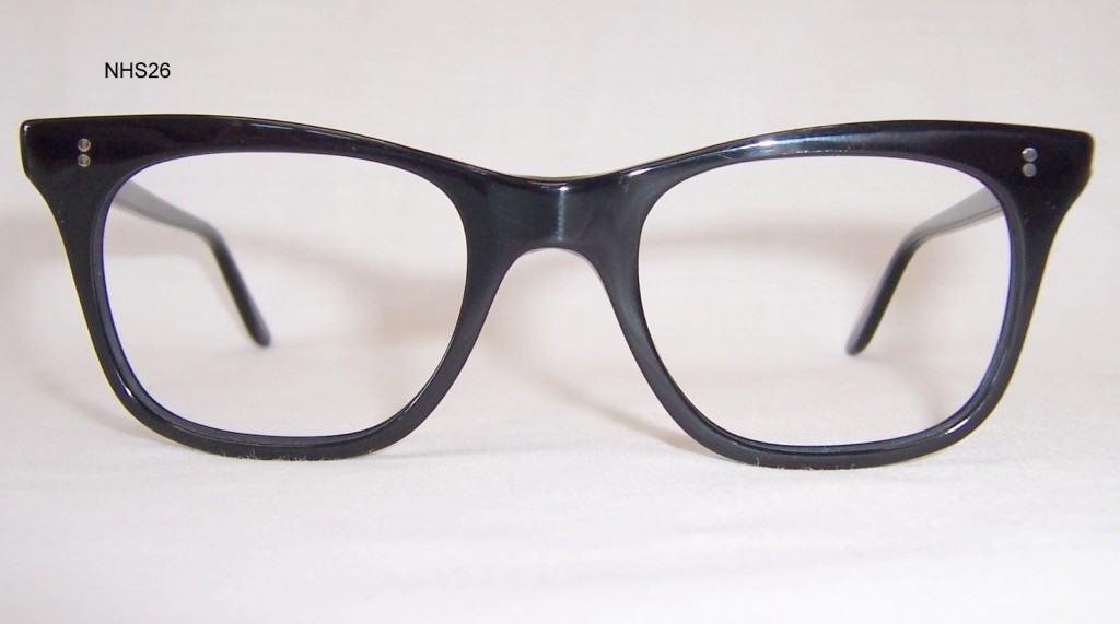 NHS_Glasses_524_Morrissey