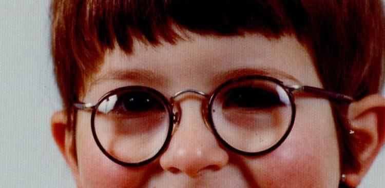 NHS_Prescription_glasses