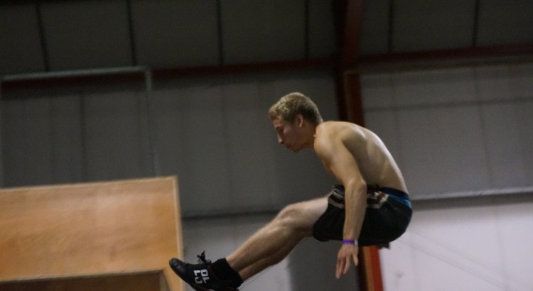 James_Cooper_jumping
