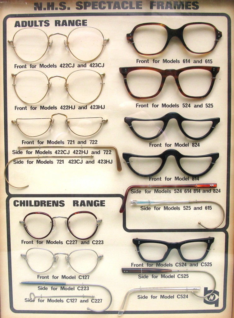 NHS_glasses_choice