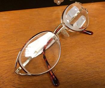 glasses_for_hemianopsia