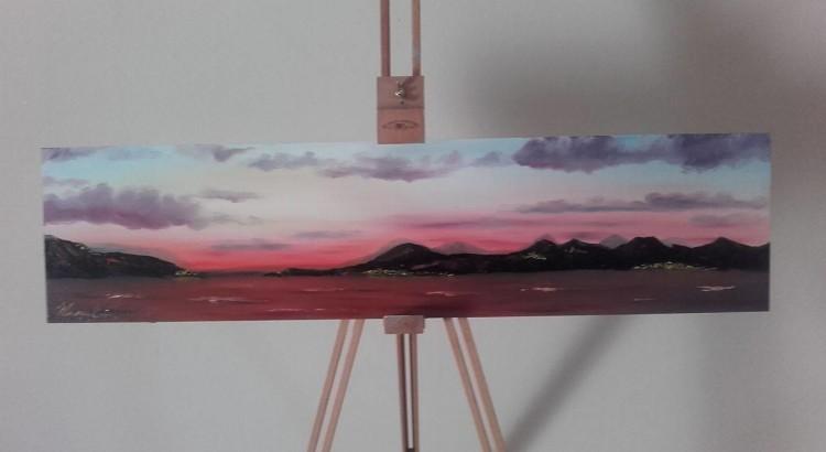 Scott_Goodwin_painting