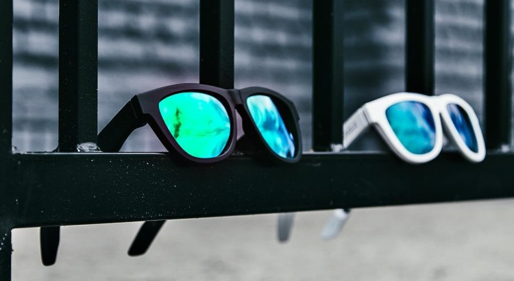 ab4eb0f0ef4 Music To My Ears  Zungle Founders Raise  2M For Super Sunnies With Speakers  – SelectSpecs Glasses Blog